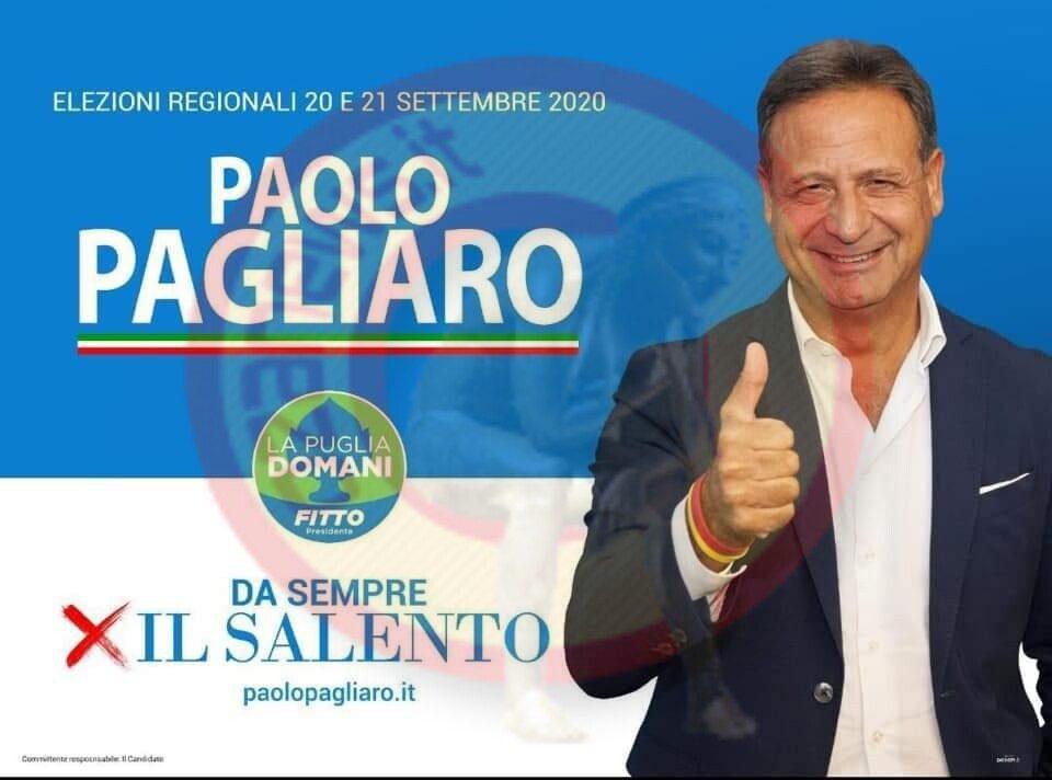 pagliaro_paolo