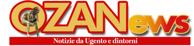 Ozanews