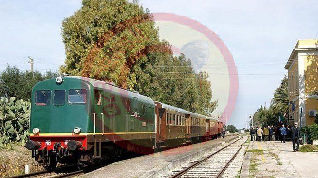 treno_storico_ugento