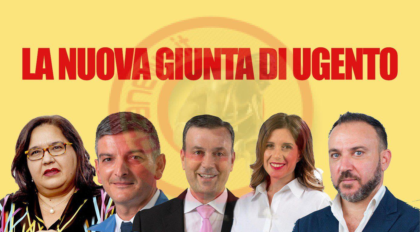 giunta_ugento